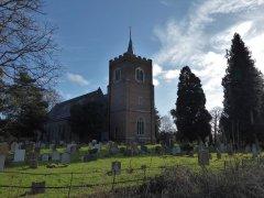 St-Marys-Stansted-Mountfitchet.JPG