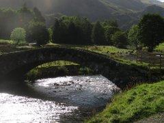 Packhorse-Bridge.JPG