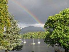 Rainbow-over-Derwentwater.jpg