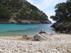 7.-Day-three-coffee-break-at-Cala-Murta.jpg