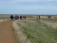 01.-Starting-out-from-Blakeney.jpg