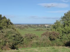 04.-View-from-Wiveton-Down.jpg