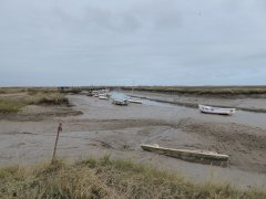 05.-Morston-at-low-tide.jpg