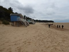 07.-The-beach-at-Wells-next-the-Sea.jpg