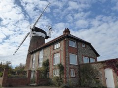 15.-Windmill-near-Weybourne.jpg