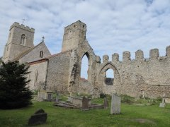 16.-Weybourne-Priory.jpg