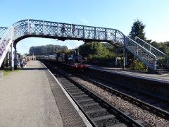 17.-Steam-train-arriving-at-Weybourne-station.jpg